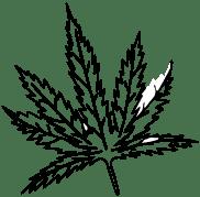 cannabis_leaf_black2x