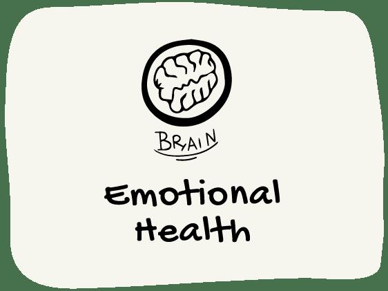 emotional_health