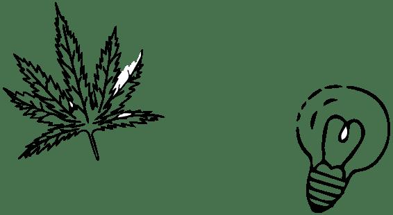 leaf-and-bulb