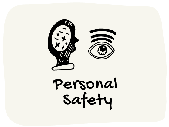 personal_safety