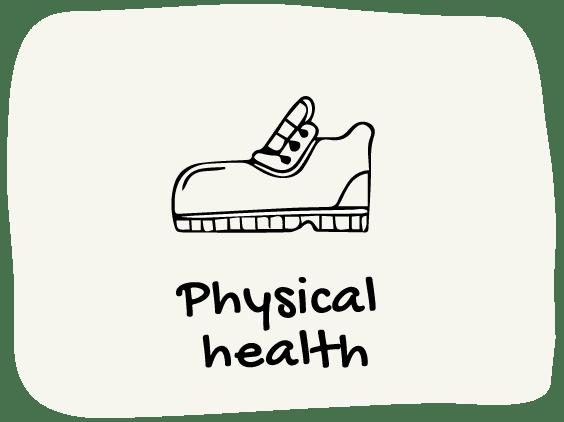 physical_health