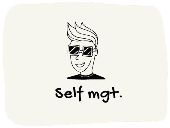 self_mgt