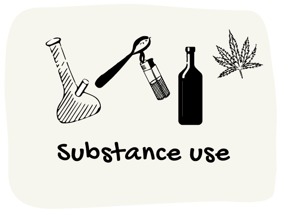 substance_use